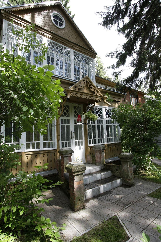Фото интерьера будуара небольшого дома в эко стиле ...
