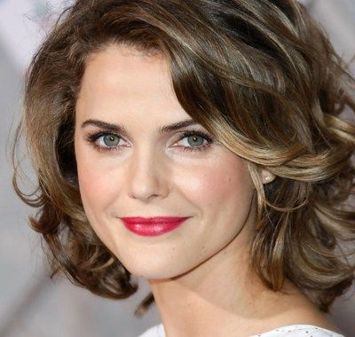 Hairstyles For Frizzy Hair Cool Hairstyles For Fine Wavy Frizzy Hair  Hairstyles Ideas For Me
