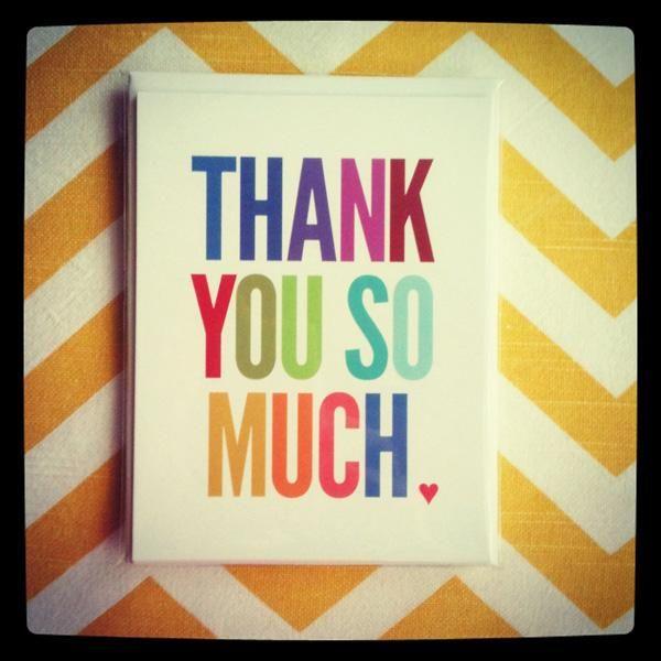 Wedding Venues Near Me Cheap: Thank You Notes, Cute Thank