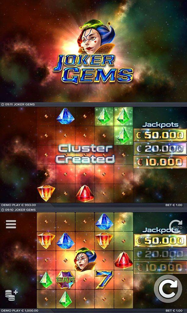 бонус коды казино вулкан