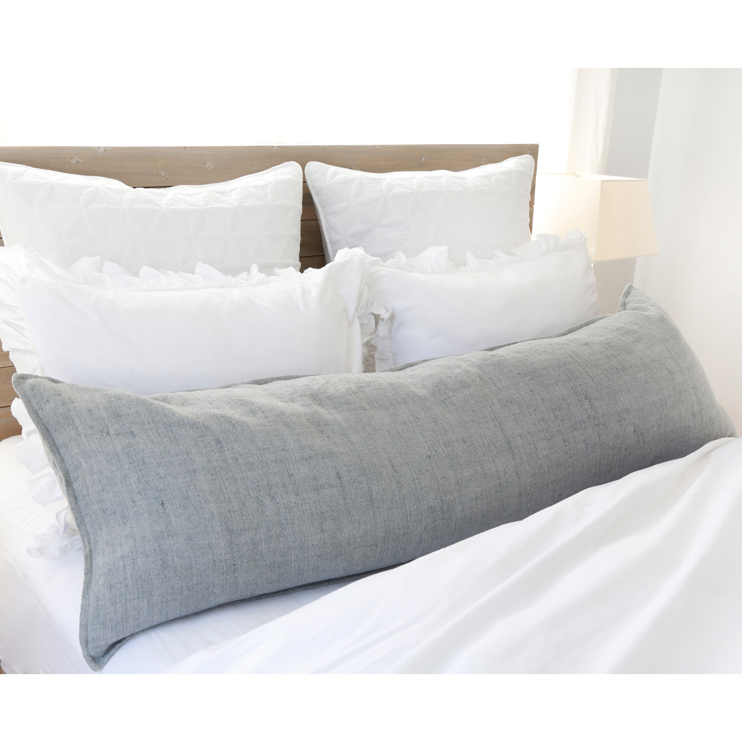 Designed with the modern minimalist in mind pom pom at homeus