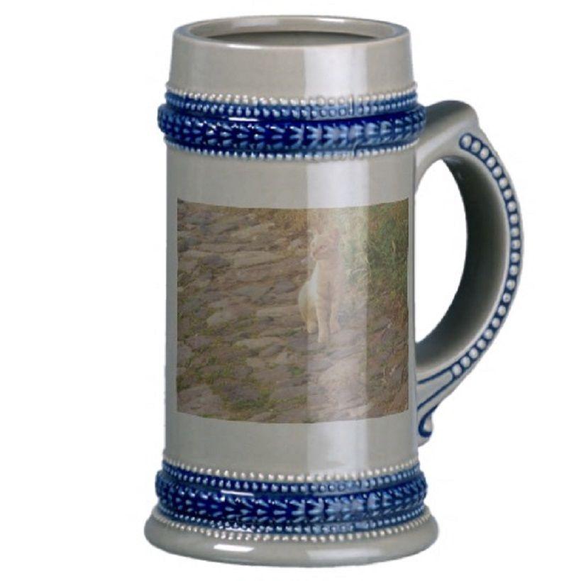 Found on zazzle beer steins mugs beer
