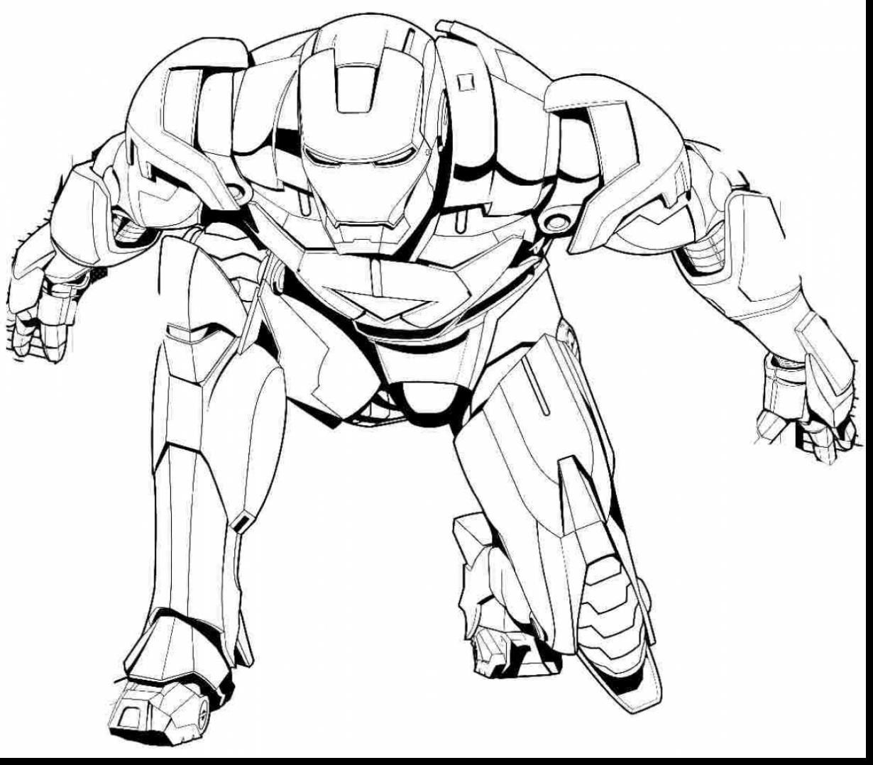 24 Brilliant Image Of Color Pages Online Davemelillo Com Superhero Coloring Pages Superhero Coloring Avengers Coloring Pages