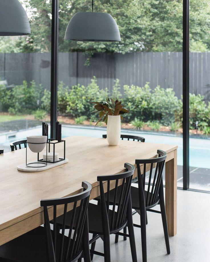 Home Design Ideas Australia: Designer And Contemporary Homewares Store In 2020