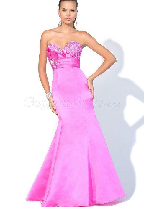 dresses dress dresses dress dresses dress | silver dresses | Pinterest