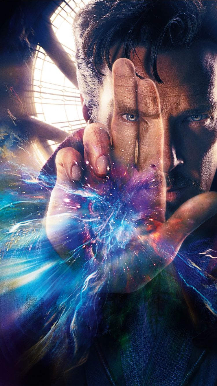 Marvel Doctor Strange Wallpapers 39 Wallpapers – 3D
