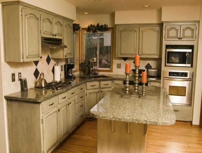 Get Affordable Kitchen And Bathroom Remodeling Service In Entrancing Bathroom Kitchen Remodeling Inspiration