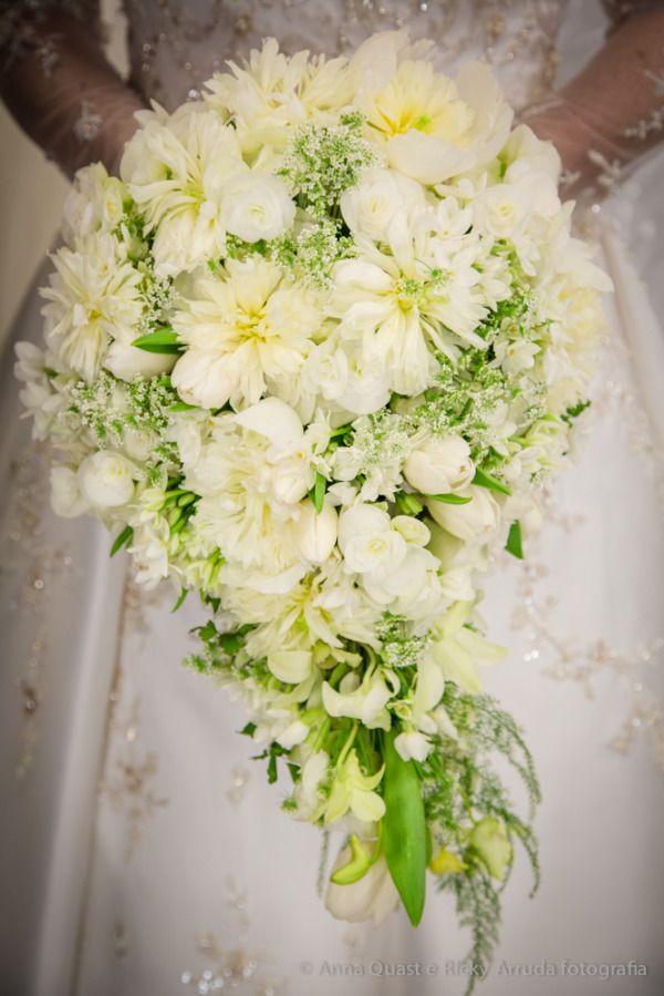 bouquet_cascata