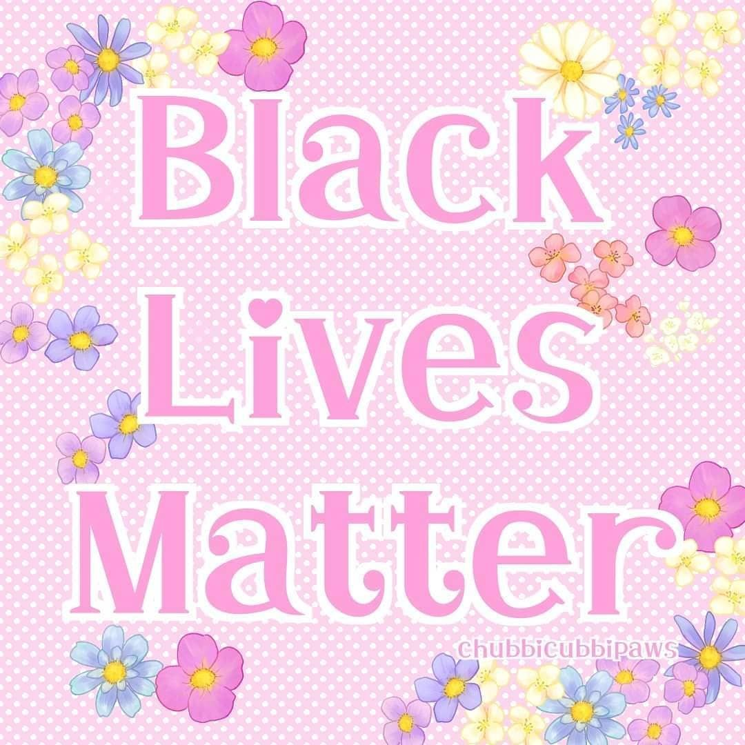 katie stay home on instagram blm pink feminist on kim wall murder id=89365