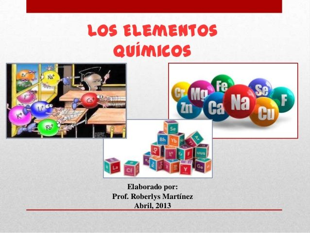 Los elementos qumicos se encuentran clasificados en la tabla los elementos qumicos se encuentran clasificados en la tabla peridica de los elementos a continuacin urtaz Gallery