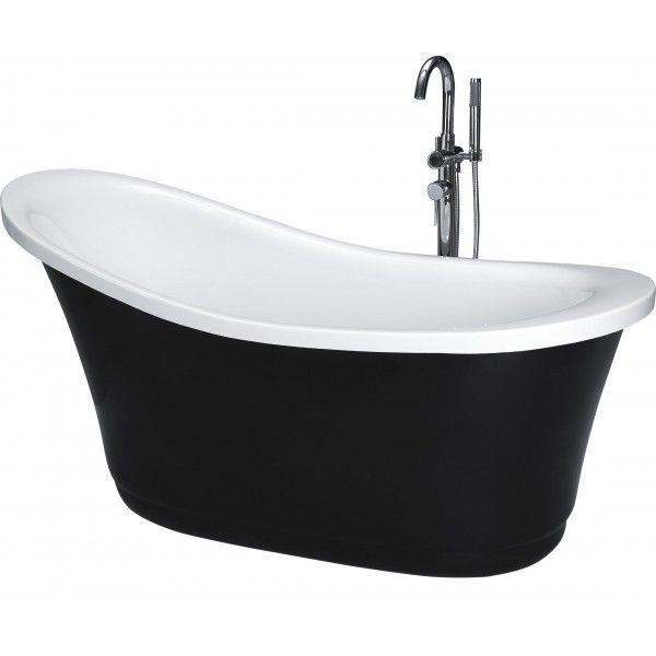 acheter une baignoire et la remplir de livres ce que j 39 aimerais faire pinterest baignoire. Black Bedroom Furniture Sets. Home Design Ideas