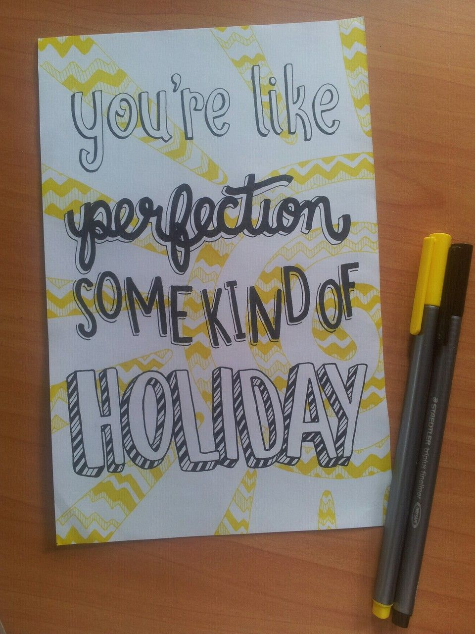 Don't Stop Lyrics Art!! (This song is from 5 Seconds of ...