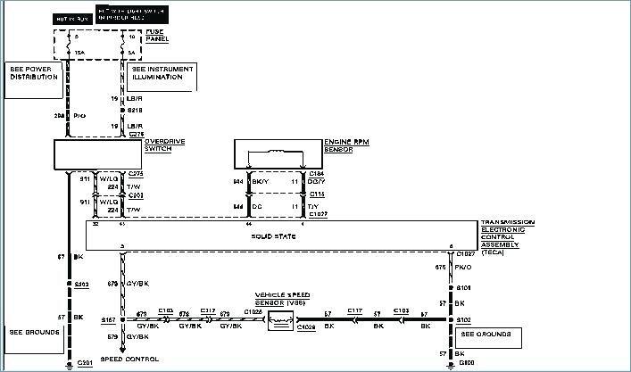 21 Ford Harness Wiring Diagram Bookingritzcarlton Info Kia Sedona Trailer Wiring Diagram Diagram