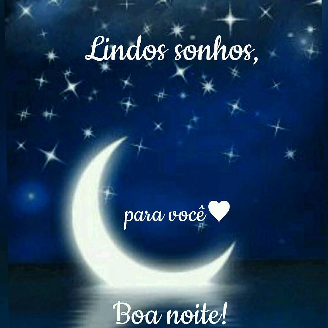 Pin By Ftima Borges On Boa Noite T Good Night Snoopy