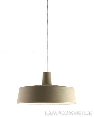 Marset Soho suspension Lights & Lamps - LampCommerce