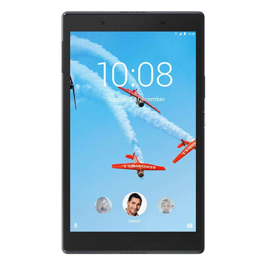 Lenovo Tab4 8504f 8in 2gb 16gb Wifi Tablet Pc 1280x800 Ips Handy Computer Tablet Lenovo Android Tablets