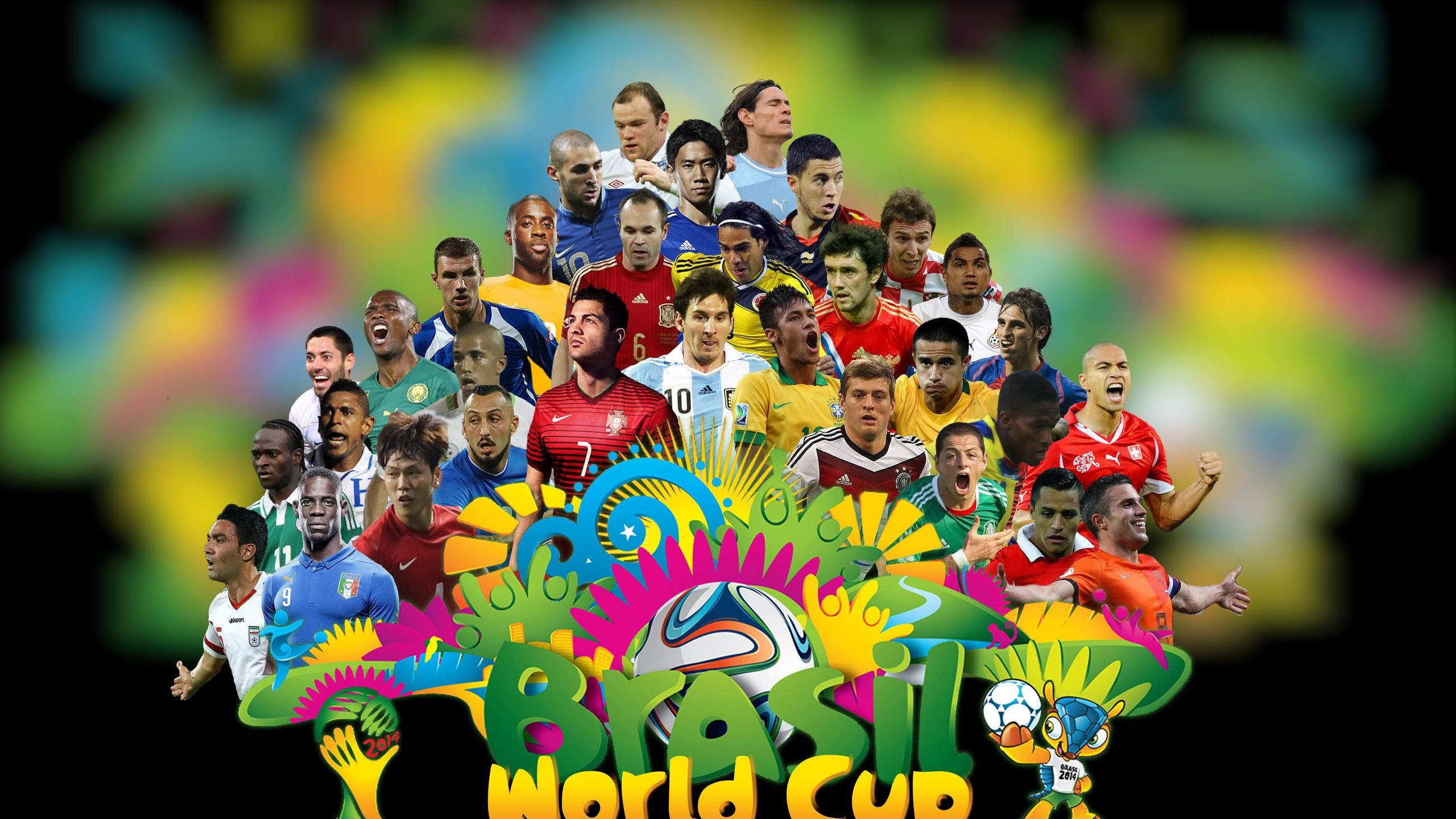 Pin by Sciberras on Soccer Brazil world cup, Fifa
