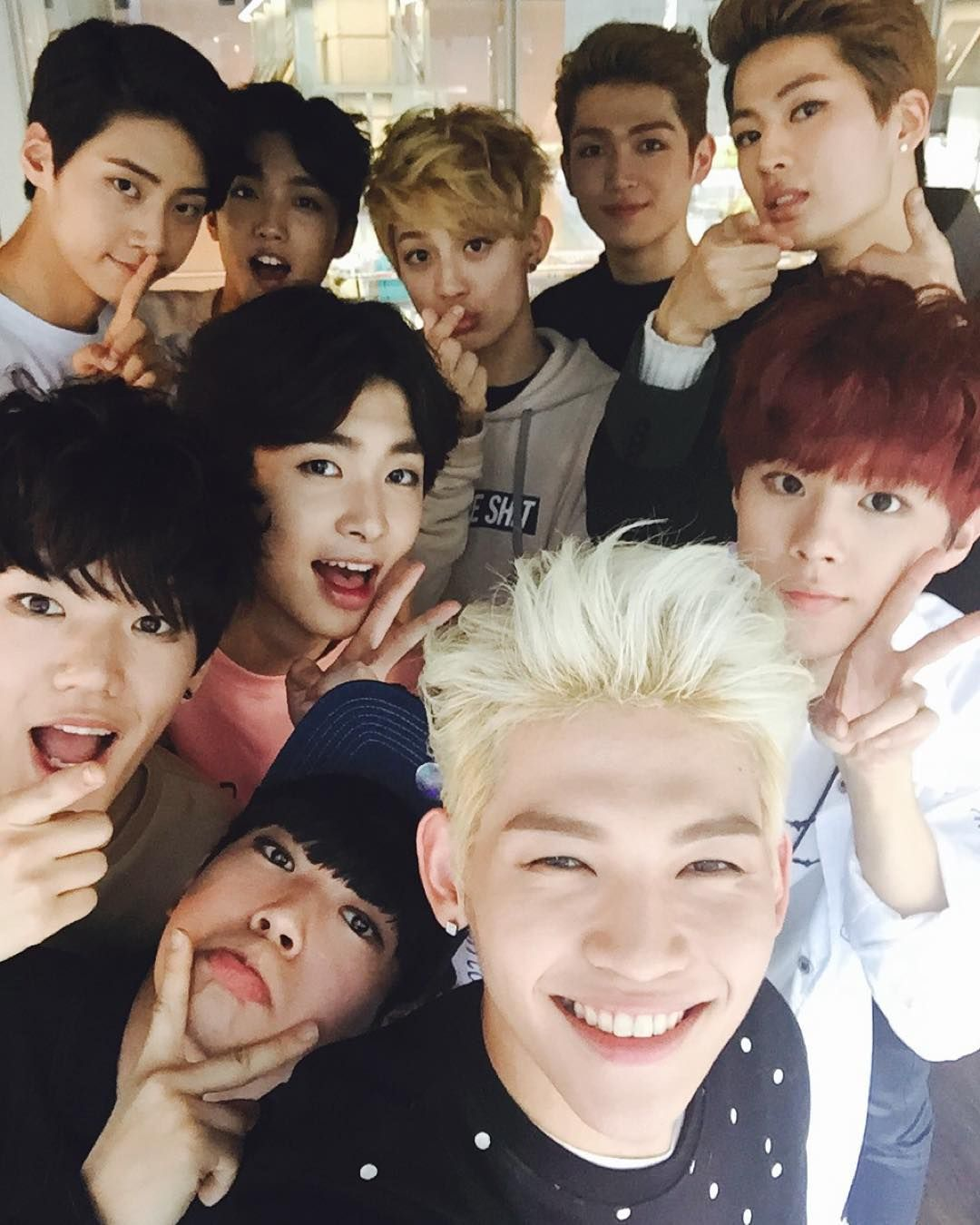 Up10tion for mwave meet greet up10tion pinterest k pop and up10tion for mwave meet greet kristyandbryce Image collections