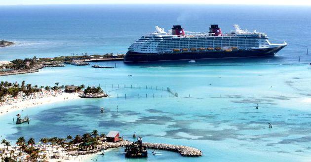 Disney Dream Cruise Ship Disney Dream Cruise Disney Cruise Line Dream Cruise