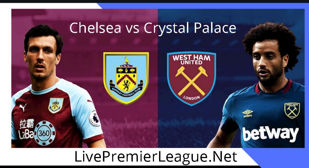 Burnley Vs Westhamunited Live 2019 Week 12 Upcoming Matches Burnley West Ham United