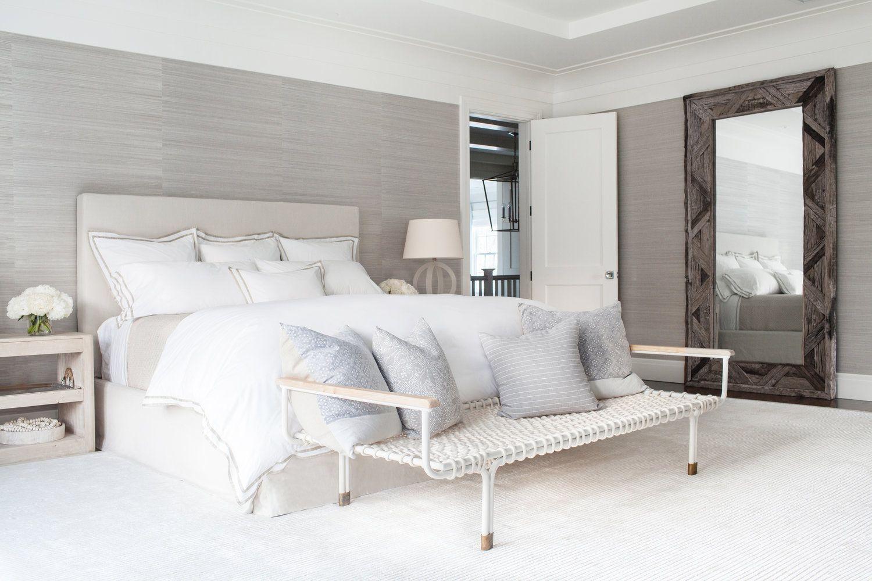 Home interior angles  westport modern farmhouse by chango u co  master bedroom angle