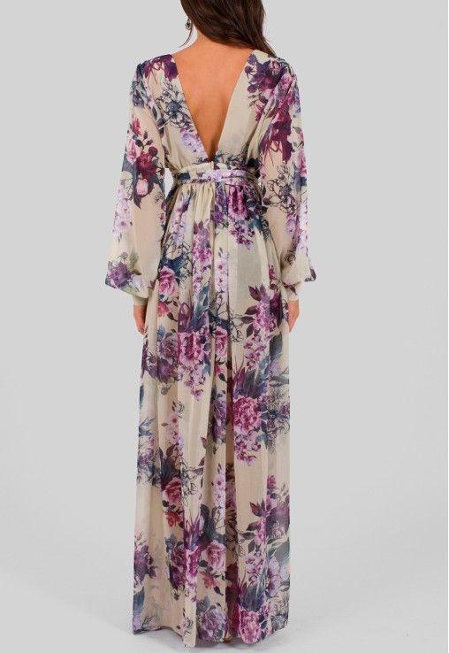 c632d7c58 vestido-arlete-longo-fluido-com-fendas-frontais-powerlook--estampado ...
