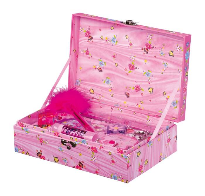 Base Toys Schrijf Set Vlinders (met Afbeeldingen