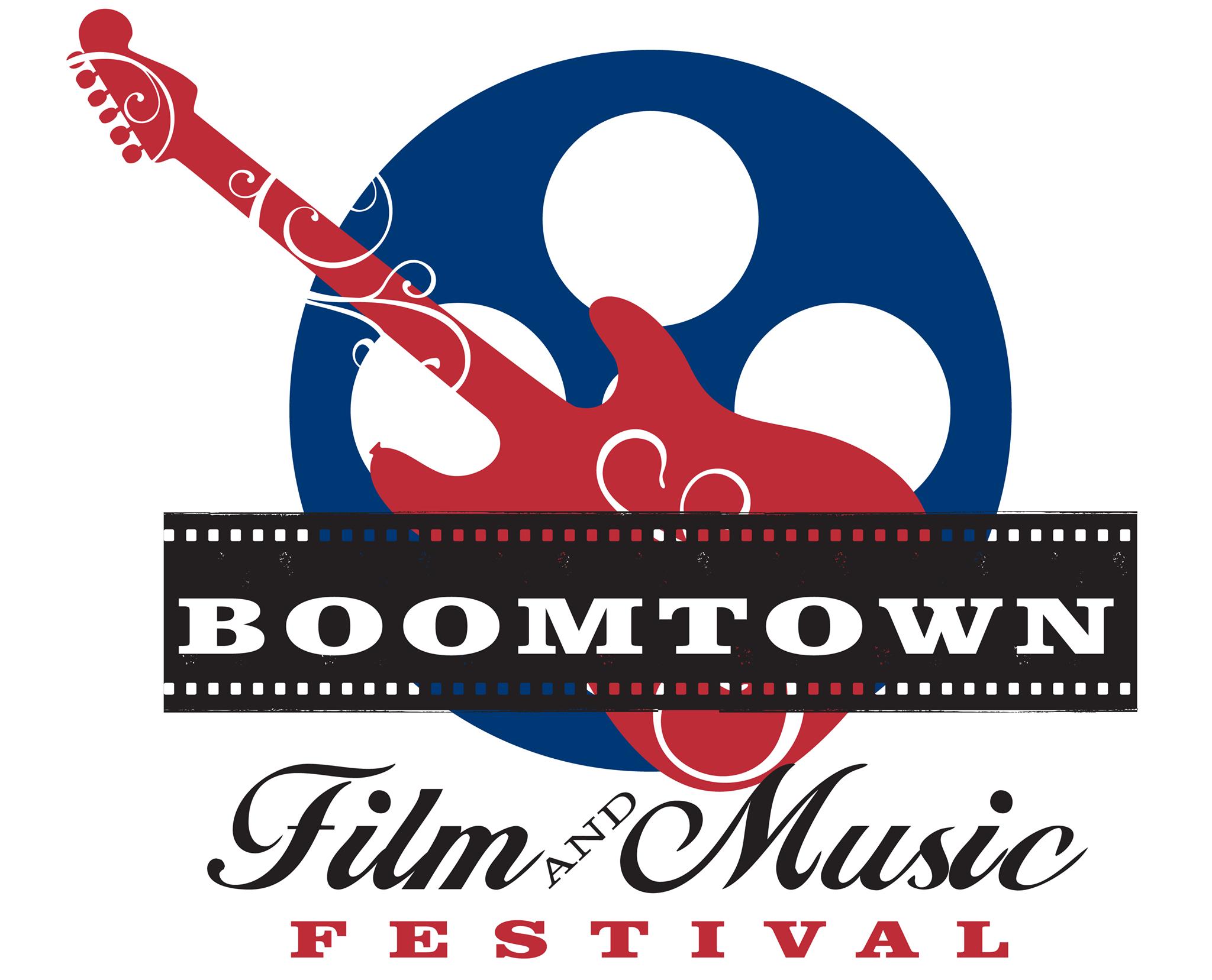 Boomtown Film and Music Festival https://promocionmusical.es/publicidad-en-facebook-de-tus-conciertos-sin-usar-eventos/: