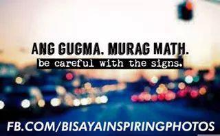 Mao Diay Hagbong Kog Math Bisaya Quotes Tagalog Quotes Happy Quotes