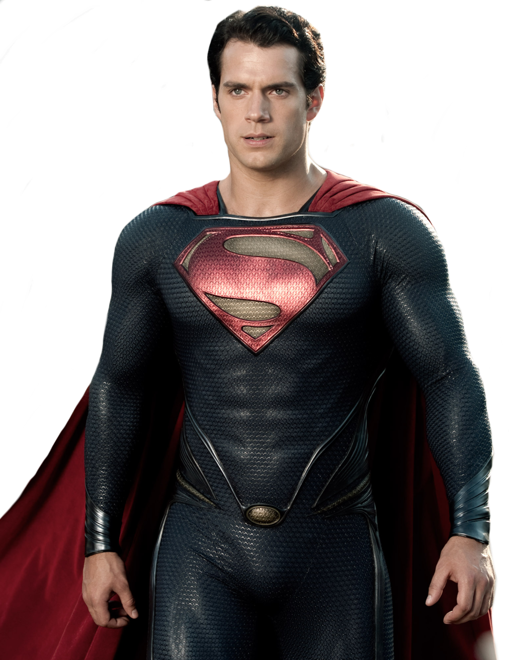 Superman Transparent By Asthonx1 Superman Man Of Steel Man Of Steel Superman