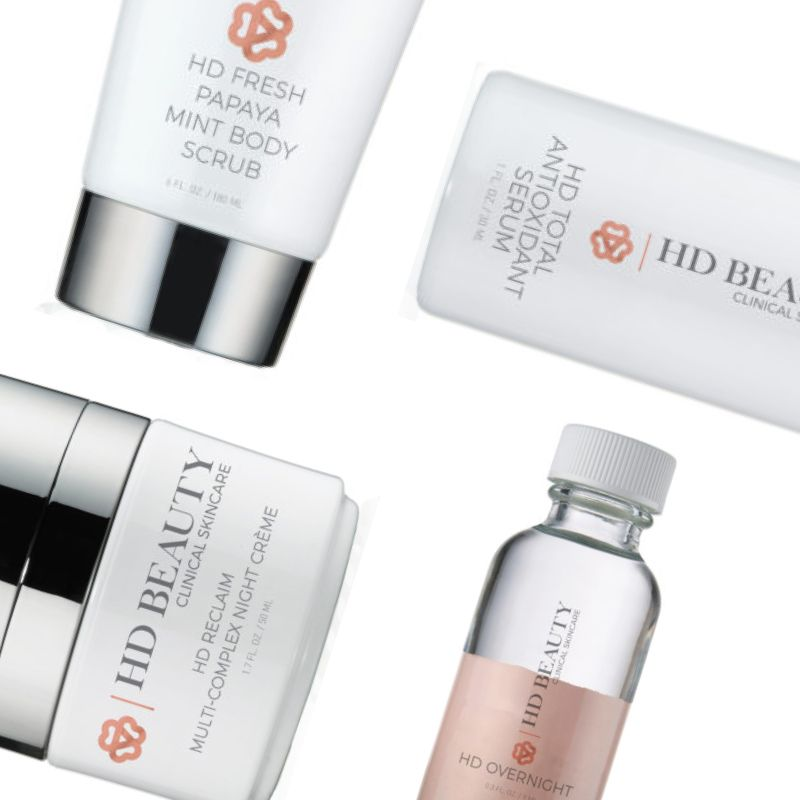 57 Best Holygrail Skincare Products Images Skin Care Beauty Skin Care Skin Firming