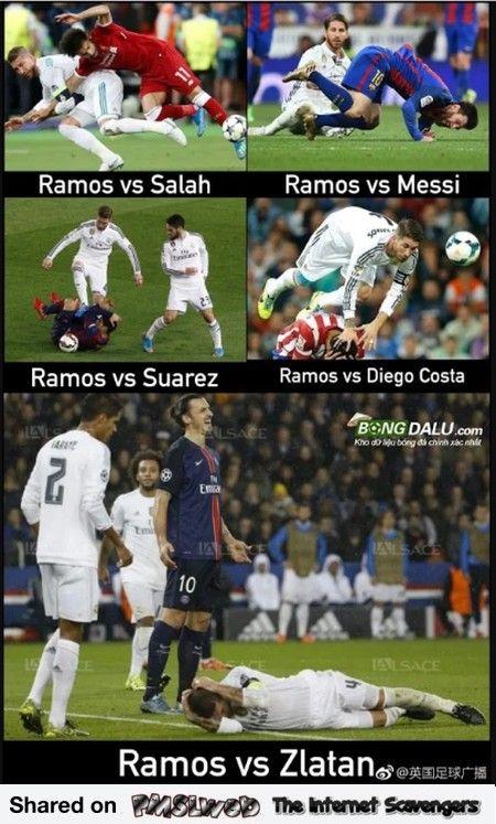 Pin By Koka On Memes Funny Football Memes Soccer Jokes Funny Soccer Memes