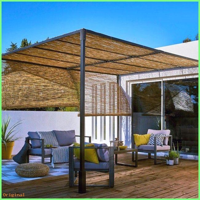 Pin On Pergola Roof Ideas