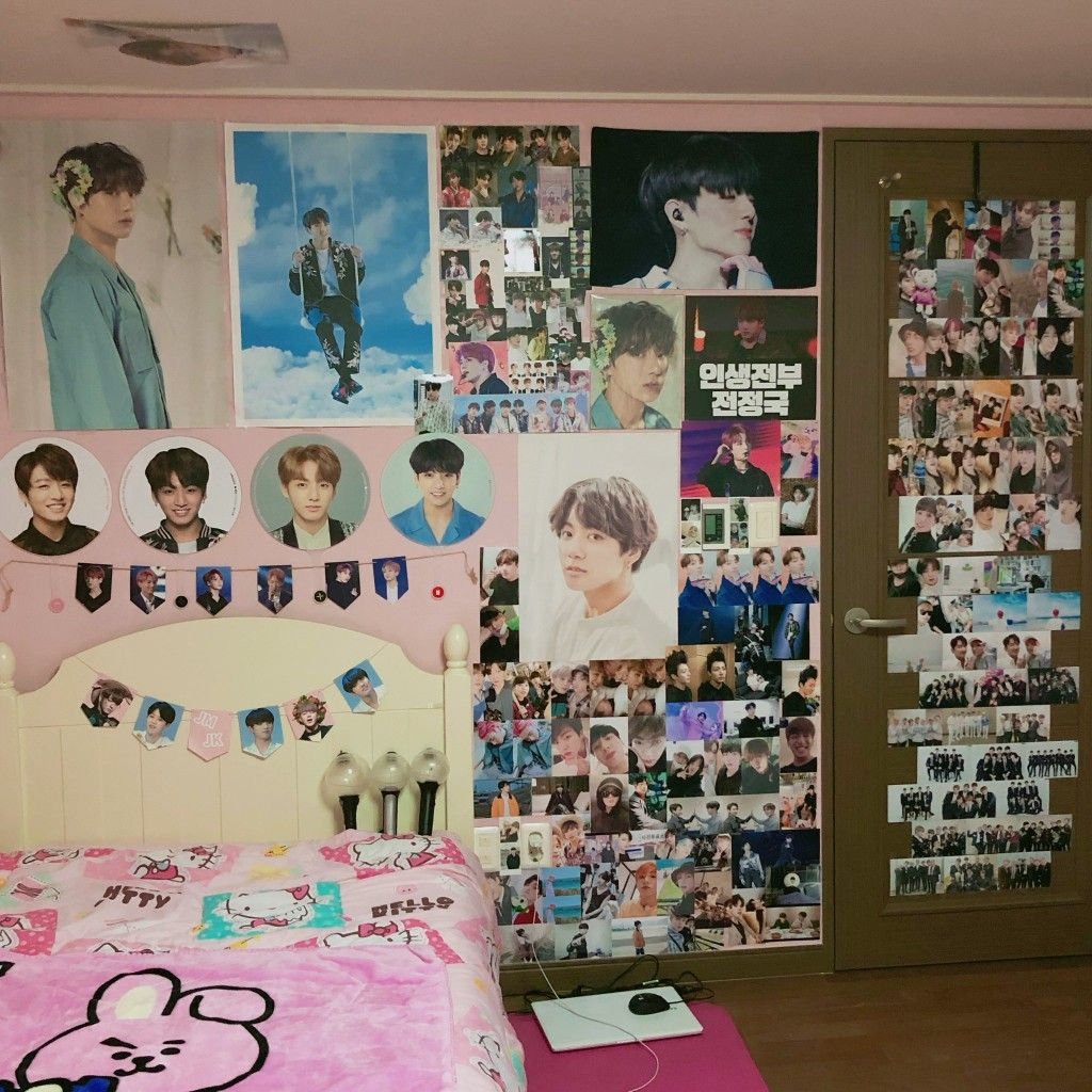 Best Pin By Rasa♡ On Room In 2019 Army Room Decor Room Decor 400 x 300
