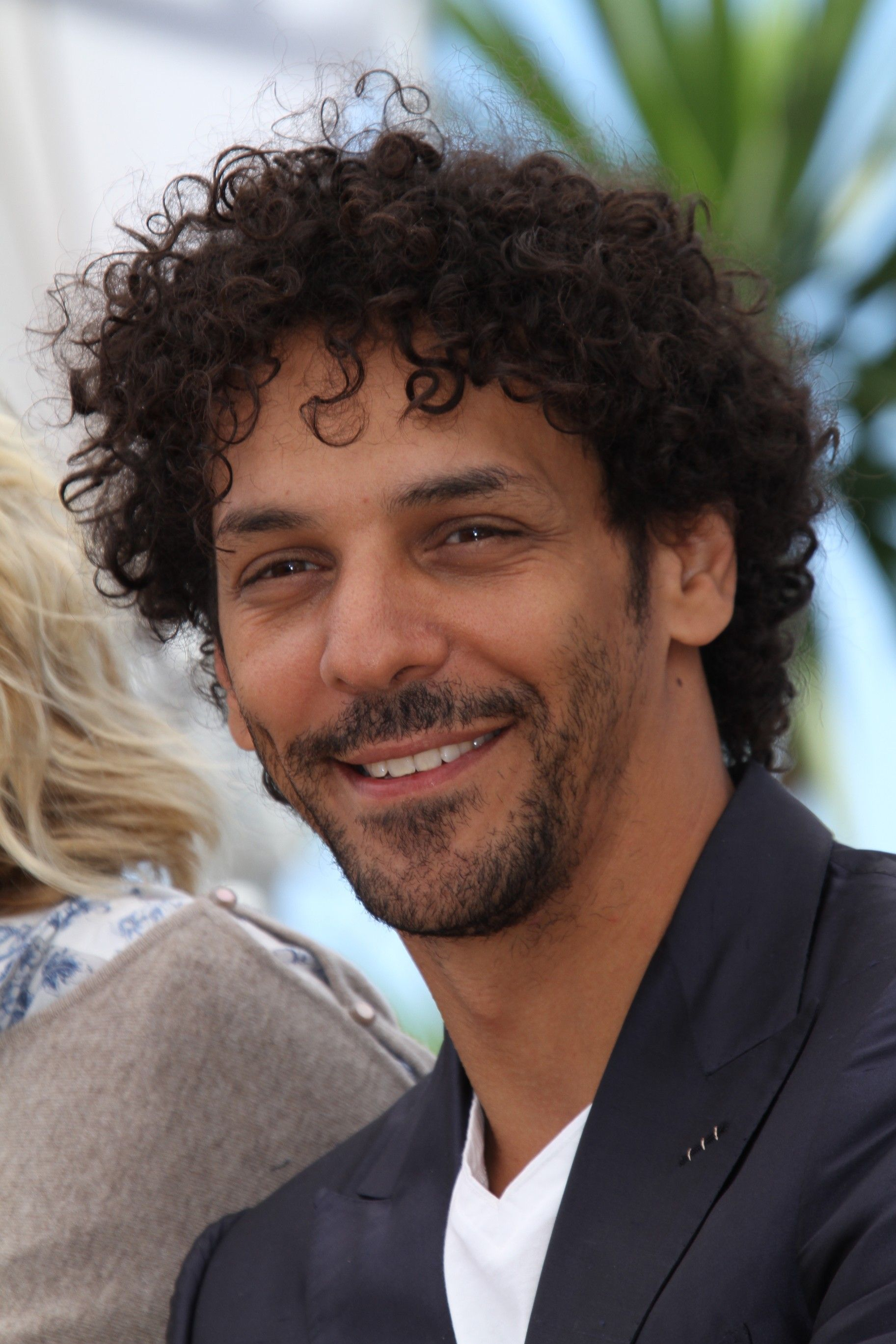 Curly Hair Biracial Men Google Search Cool Stuff Curly Hair