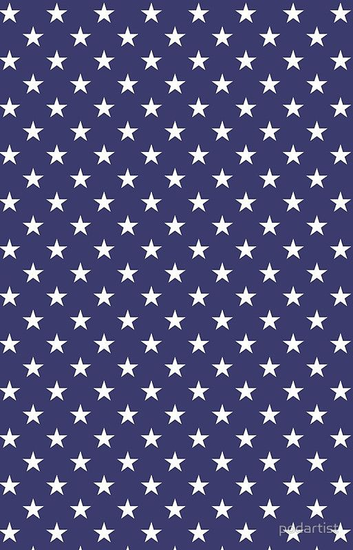 Usa Flag White Stars On Flag Blue Iphone 11 Soft By Podartist 4th Of July Wallpaper Future Wallpaper Holiday Wallpaper