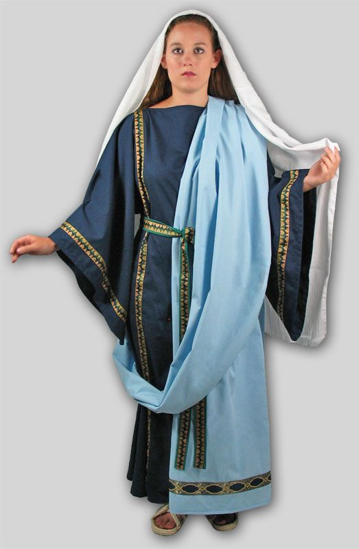 biblical costumes from garb the world made in usa