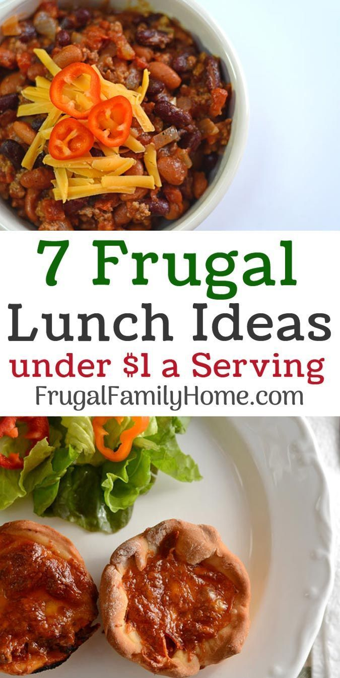 Need lunch ideas? images