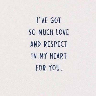 love quote book