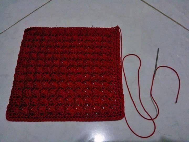 bolsa vermelha  (2)