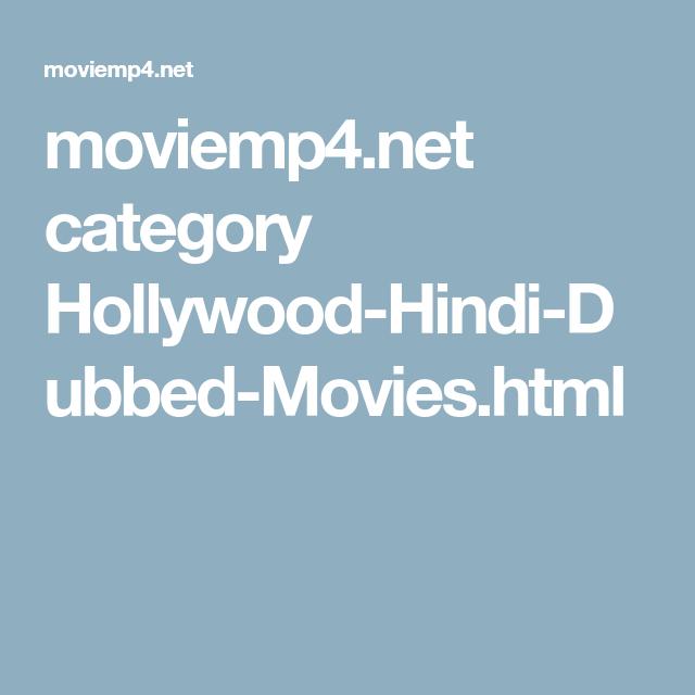 moviemp4 net category Hollywood-Hindi-Dubbed-Movies html
