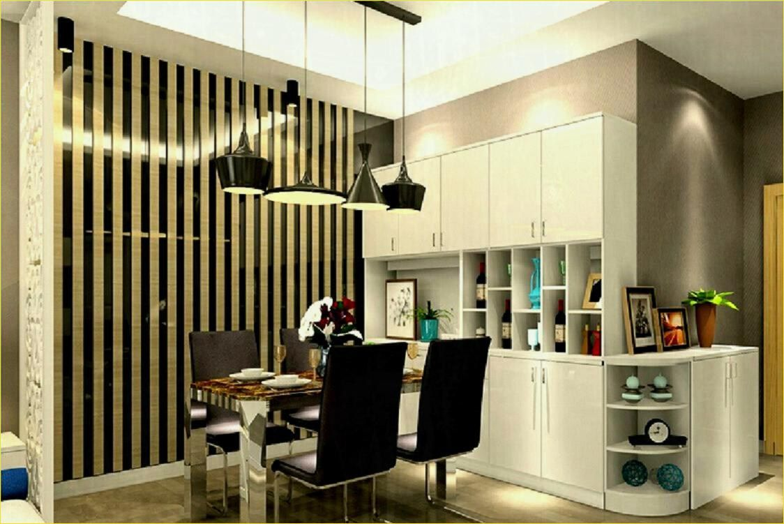 42 Modern Divide Kitchen From Living Room Ideas Beauty Living Room