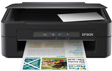 Epson Expression Me 101 Free Drivers Epson Free Accounting