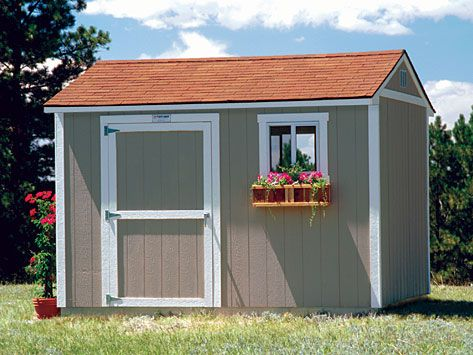 adorable tuff shed pictures. Premier Tall Ranch  Tuff Shed Tiny House Pinterest
