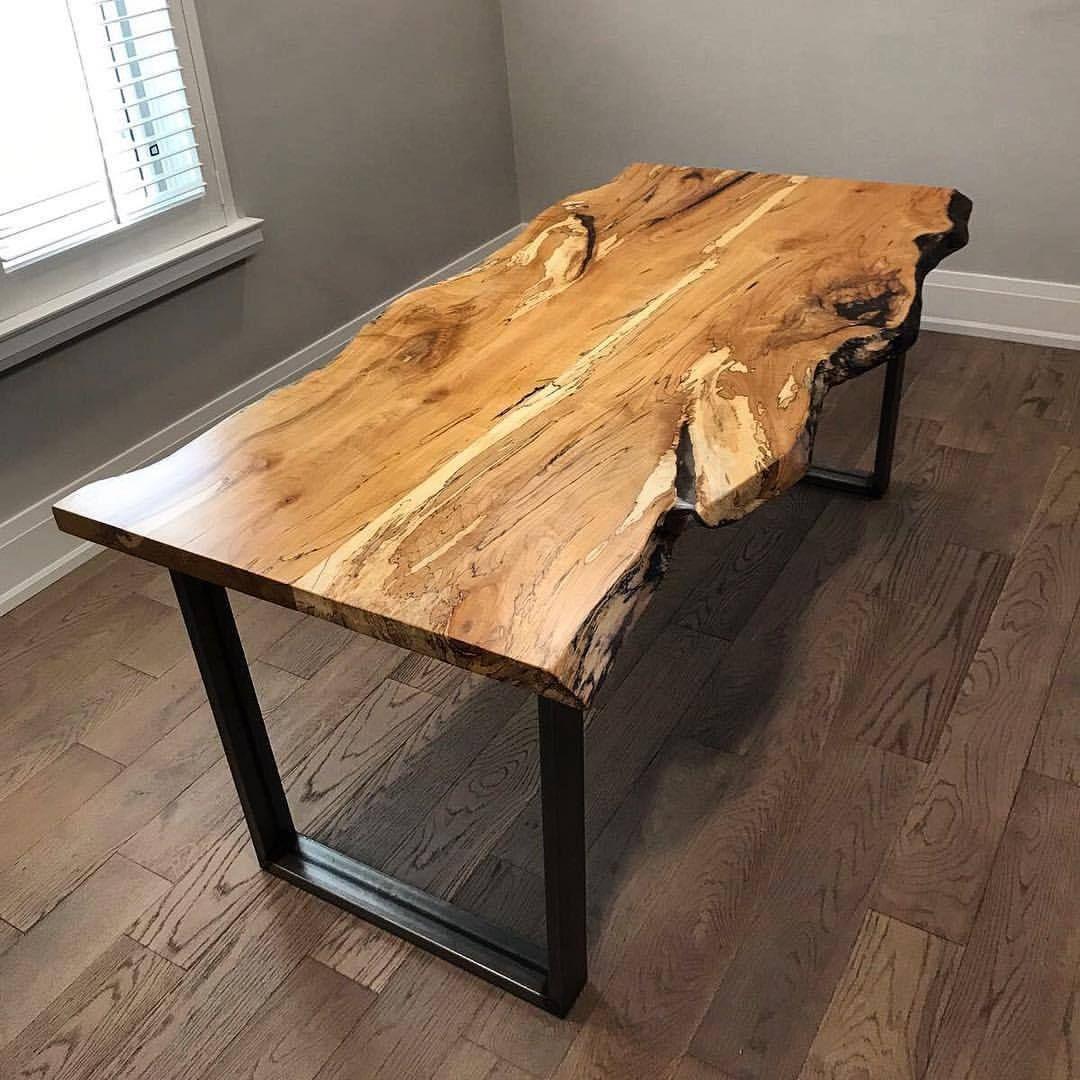 99 Elegant Raw Edge Wood Coffee Table 2017 Live Edge Dining Table Raw Wood Coffee Table Coffee Table Wood