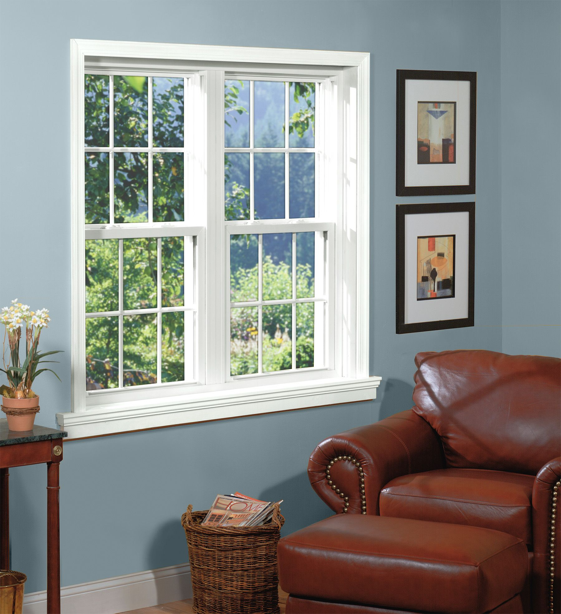 how to find replacement windows in new jersey