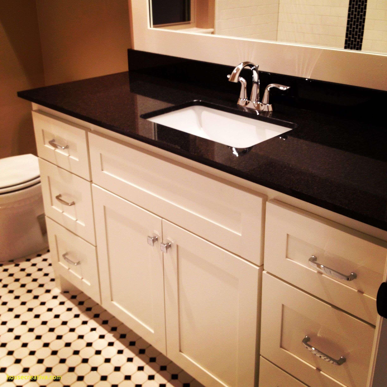 New Blue Pearl Granite Bathroom Ideas #homedecoration # ... on Bathroom Ideas With Black Granite Countertops  id=75860