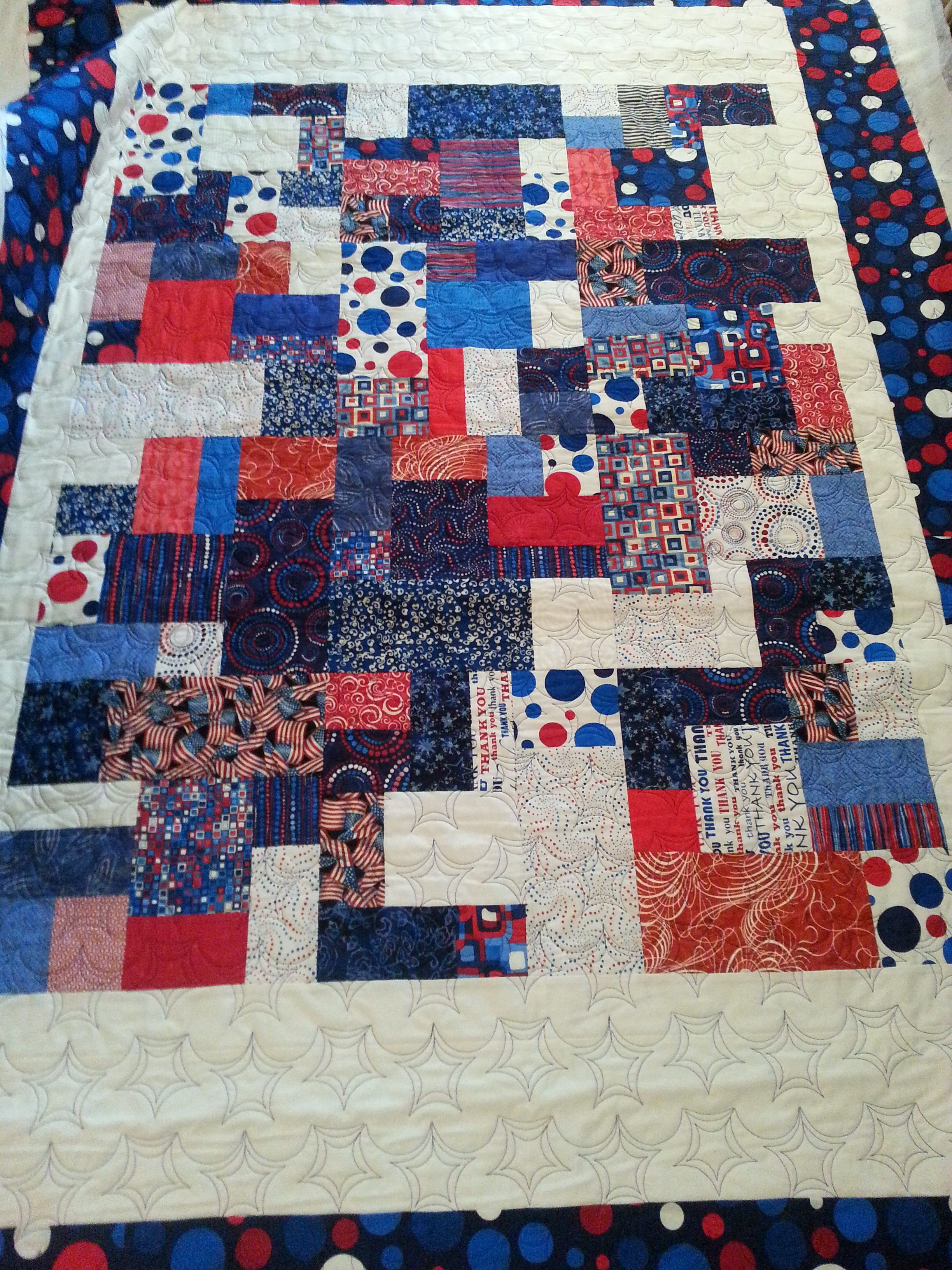 Moderne Quilts Quilt Gallery Collection Of Quilt Photos Quilt Pattern