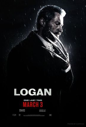 Logan 2019 Online Subtitrat