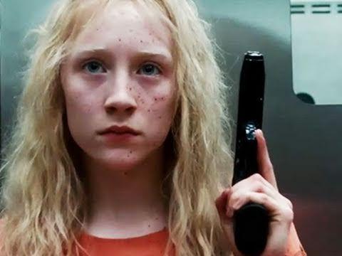 Hanna (2011) - Trailer #2 [HD] - Movies IX - 2010s - Top movies, All movies, Trailer 2